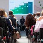Auf der Jagd nach Talenten – HR Consulting im Überblick